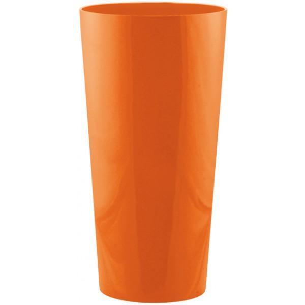 Asi Phoenix Tall Vases 16 X 30h