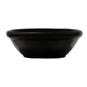 Gainey Flower Bowl - 24""