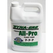 All Pro 7-7-7 1 gallon