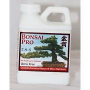 Bonsai-Pro 7-9-5