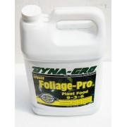 Foliage-Pro 9-3-6
