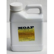 Moap Chemical Spreader Sticker