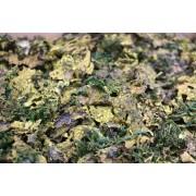 Oak Moss - 3lb