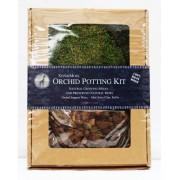 Orchid Potting Kit