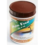 Palm Food 12-4-12