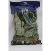 Royal Pool Moss - Bag