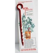 Soil Sleuth - Soil Sampler - Plastic