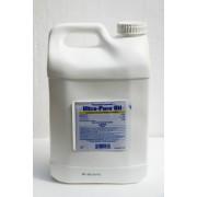 Ultra Pure Oil - 1 Gal