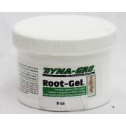 Root-Gel - 8oz.